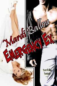 EmergencyEx