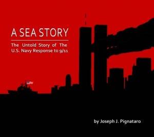 ASeaStory-Cover