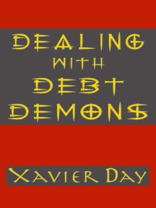 Dealing-With-Debt-Demons–cover-128kb-thumbnail