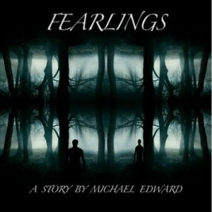 Fearlings-Final-Cover