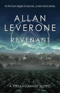 Revenant-Print-Cover