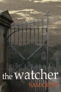 cover-thewatcher-final-1200px