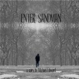 enter-sandman-cover