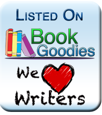 Bookgoodies.com