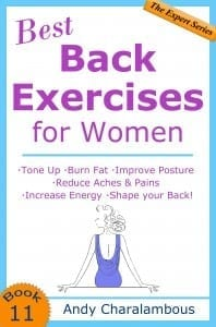 Back-Exercises-for-Women-Cover