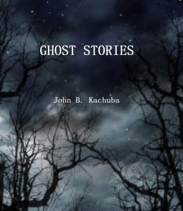 Ghost-Stories-with-title