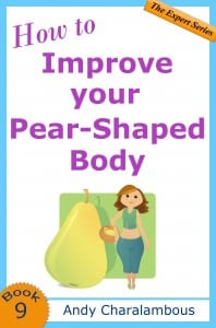 How-to-Improve-your-Pear-Shaped-Body-cover