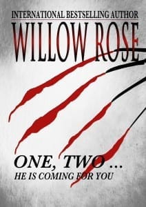 One-two-ebook