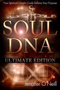 Soul-DNA-Ultimate-edition-1200-height