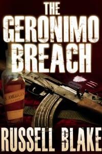 The-geronimo-Breach-finalweb21
