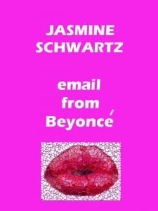 beyoncecover2