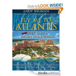 Atlantis-Small