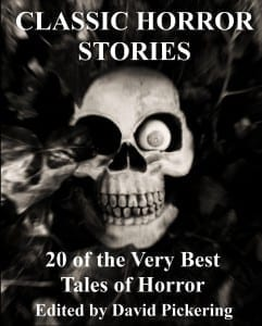 Classic-Horror-Stories-cover-for-Kindle