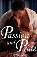 Passion-and-Pride-129x200