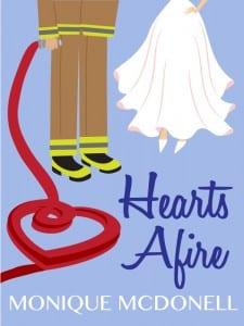 hearts_afire2