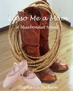 Lasso-Me-a-Mom-COVER-2-2