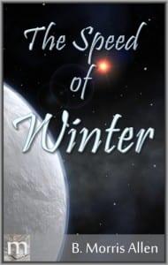 Speed-of-Winter-ecover-med