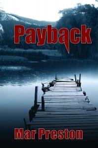 Mar-Preston-Payback
