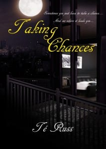 Taking-Chances-cover-art-print