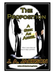 The-Proposition-Book-Jacket-FrontOnly-02-12-2013-webpage-small