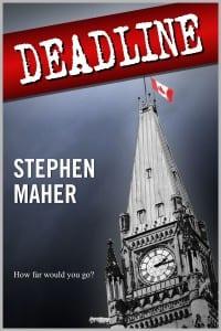 deadline-cover-final-MED