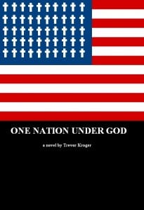 nation_cover