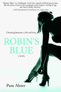 robinsblue_cover_flat_FINAL