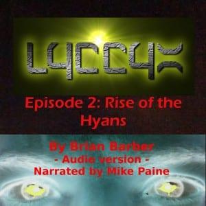 Episode2_audio_cover
