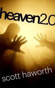 Heaven20PictureAmazonFinal