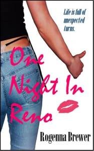 Reno_Cover