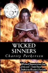 Wicked-Sinners-cover-for-ebook