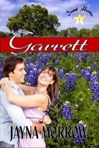 Garrett-COVER_72-dpi