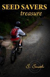 treasure-thumbnail-2