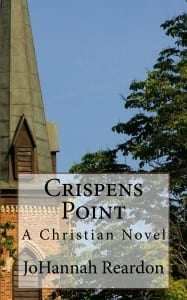 Crispens_Point_Cover_for_Kindle