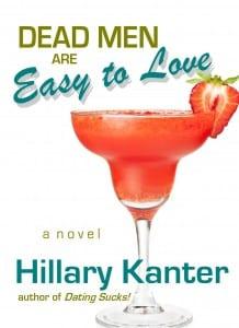 Dead-Men-Are-Easy-To-Love-Hillary-Kanter