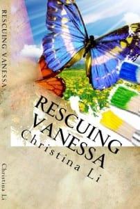 Rescuing-Vanessa-BookCoverPreview