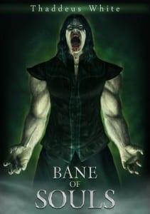 bane-of-soul-72dpi