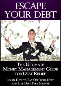 Escape-Your-Debt-Kindle-Book-Cover-Final