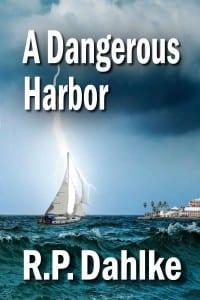 Dangerous-Harbor-Final-600x900tall