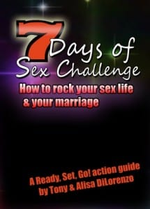7_Days_of_Sex_challenge_COVER-1