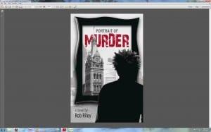 Portrait-Of-Murder-21