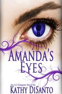 Amandas-Eyes2