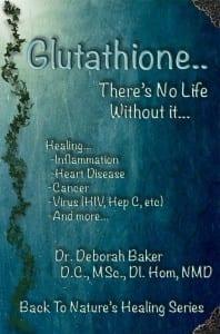 GlutathioneBookCoverFinalMedCompress