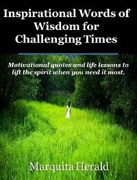 InspirationalWordsofWisdomforChallengingTimes