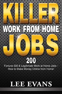 Killer_Work_NEW_no_series_Thumb