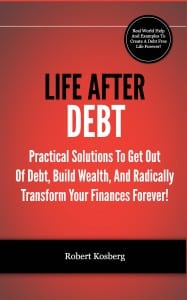 Life-After-Debt-Cover-1