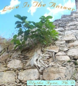 Love-is-the-Answer-thumbnail