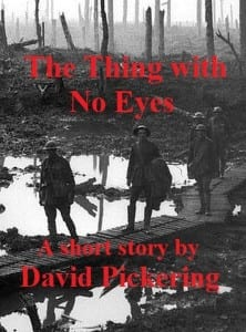 The-Thing-with-No-Eyes-cover