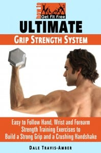 Ultimate-Grip-Strength-System-Cover