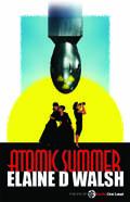 atomicsummer_Th